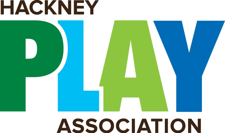 Hack Play Logo