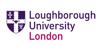 Loughborough University LU London
